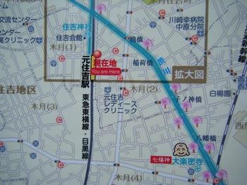 3DSCF2701.JPG